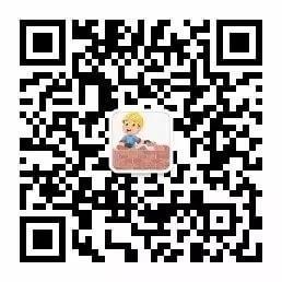 75b6b4c7d4f17ee668c617c219b1c9d0.jpg